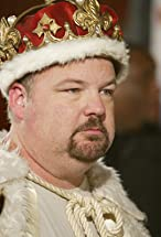 Kyle Gass's primary photo