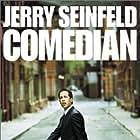 Comedian (2002)