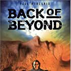 Back of Beyond (1995)
