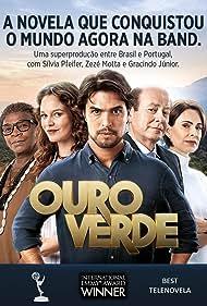 Ouro Verde (2017)