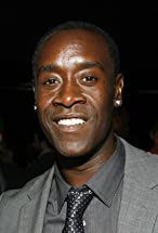 Don Cheadle's primary photo