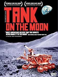 Downloadable adult movie for rent Tank on the Moon by none [480x854]