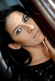 Pachy Méndez Picture