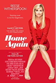 Download Home Again (2017) Movie