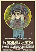 The Mysteries of Myra