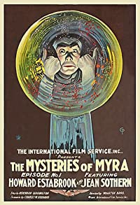 Primary photo for The Mysteries of Myra