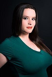 Ellie Collins Picture