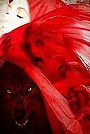 La Caperucita Roja 1960 Imdb