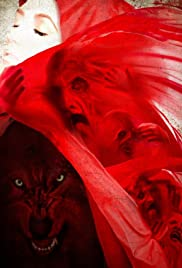 Little Red Riding Hood (2015) 1080p