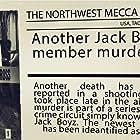 Simeon J. Grays in Murder Blohc: Based on True Jack Boyz Stories (2020)