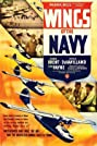 Wings of the Navy (1939) Poster
