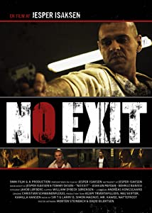 Best website for downloading free full movies No Exit Denmark [BluRay]