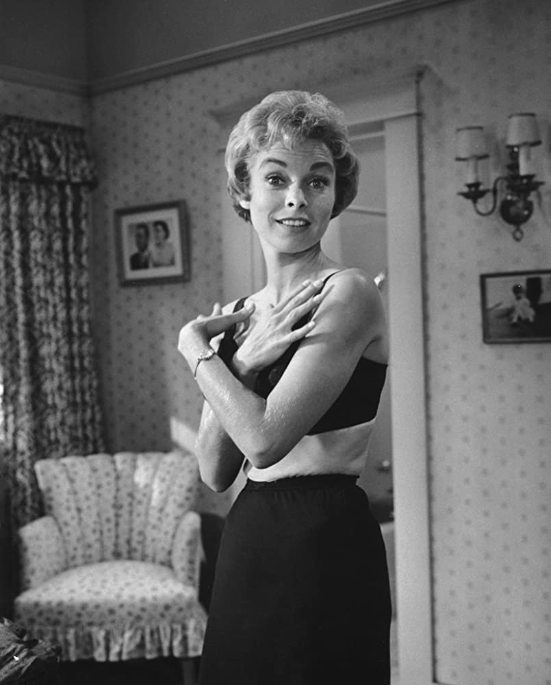Janet Leigh nude (83 photos), Sexy, Fappening, Selfie, lingerie 2018