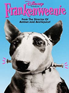 Movies direct download link Frankenweenie [640x480]