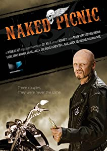 Movies direct download website Naked Picnic by none [2048x1536]