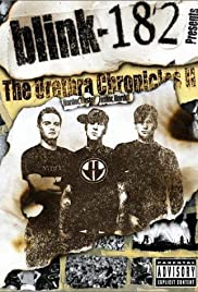 Blink 182: The Urethra Chronicles II: Harder, Faster. Faster, Harder (2002) Poster - Movie Forum, Cast, Reviews