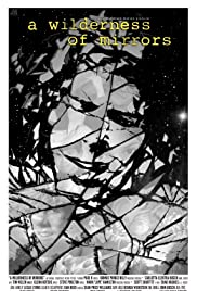 A Wilderness of Mirrors Poster