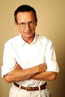 Patrice Leconte Picture