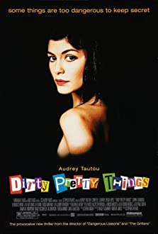 Dirty Pretty Things (2002)