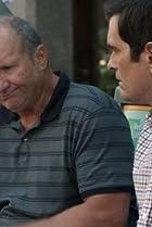 f96d569a5 Modern Family (2009– ) Episode  Snip (2012)