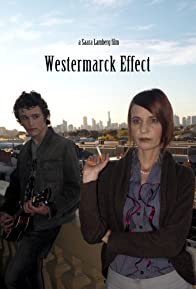 Primary photo for Westermarck Effect