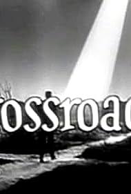 Crossroads (1955)