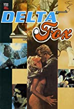 Delta Fox