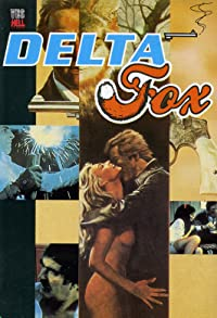 Primary photo for Delta Fox