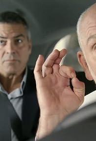 Primary photo for Nespresso: Cab Driver