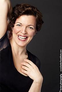 Lucia Frangione Picture