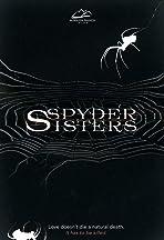 Spyder Sisters