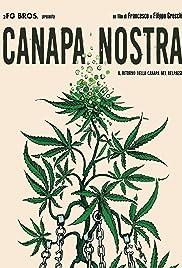 Canapa Nostra (2019) 720p
