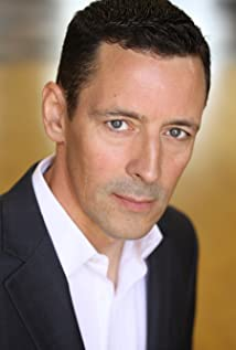 Laurent Andruet Picture
