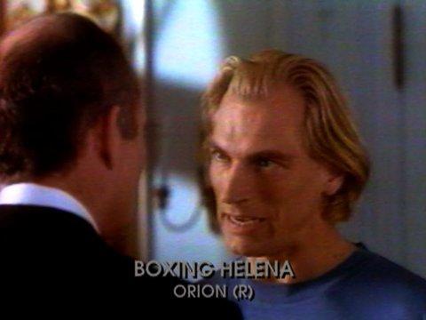 boxing helena (1993) full movie - 480×360