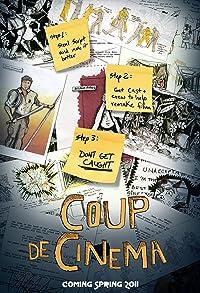 Primary photo for Coup de Cinema