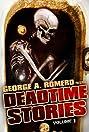 Deadtime Stories: Volume 1 (2009) Poster