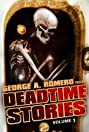 Deadtime Stories: Volume 1