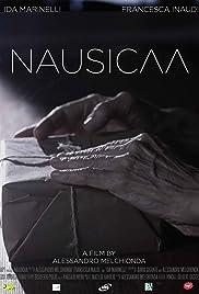 Nausicaa Poster