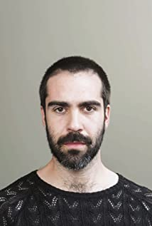 Luis Amália Picture