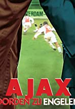 Ajax-Hark the Herald Angels Sing