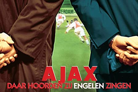 New smartmovie download Ajax: Daar hoorden zij engelen zingen by [iPad]