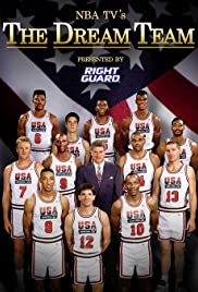 d3efd07ffc80 The Dream Team (2012) - IMDb