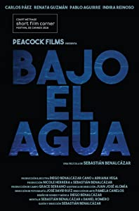 Adult download ipod movie Bajo el Agua by [360x640]