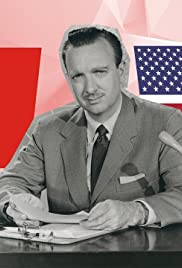 How Cronkite Turned the MSM Against the USA Poster