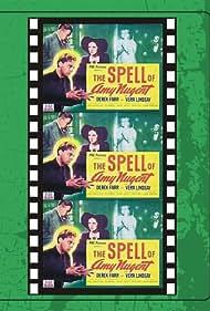 Spellbound (1941)