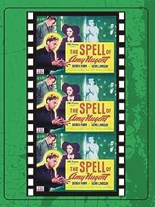 Watching bittorrent movies Spellbound UK [1080pixel]