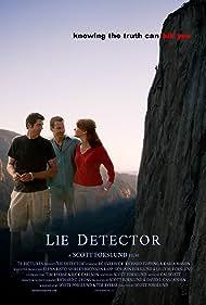 Lie Detector (2012)