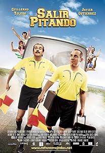 Best websites downloading movies Salir pitando [1020p]