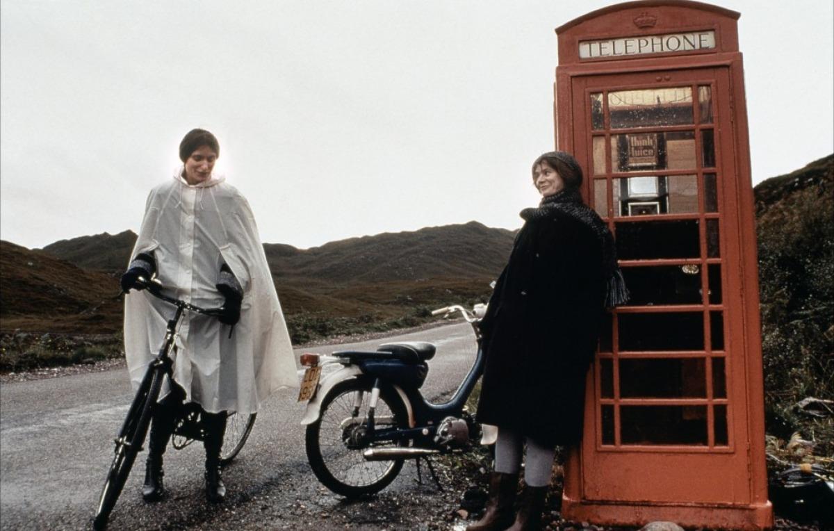 foto Richard Griffiths (1947?013)