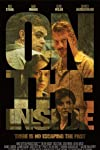 On the Inside (2011)
